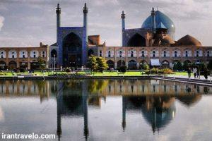 maydan-e imam